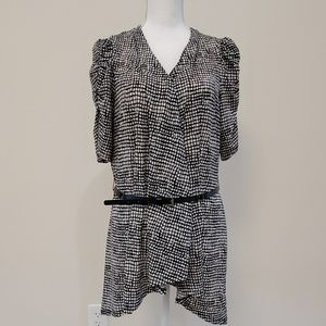 New Directions women's top. Size XL